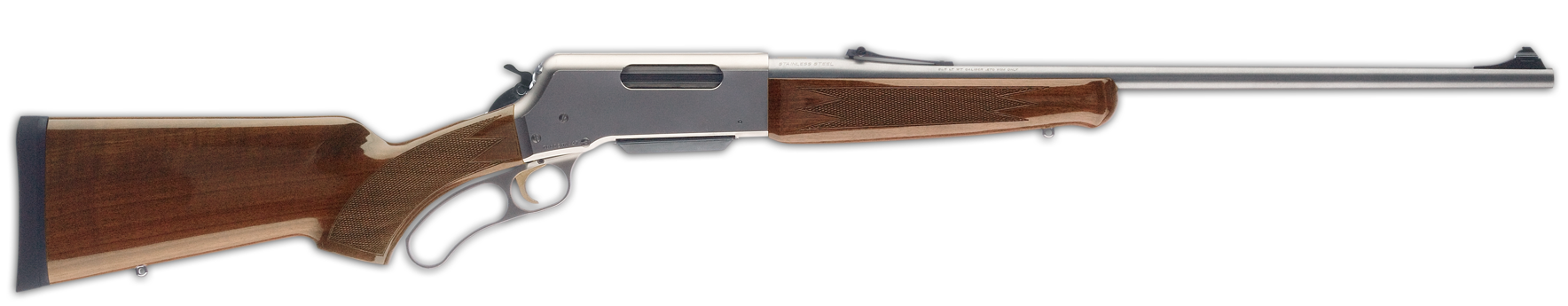 Browning Light Weight Stainless