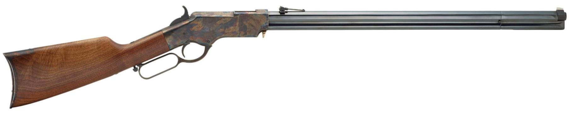 Henry New Original Henry Rifles