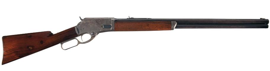 Marlin Original 1895