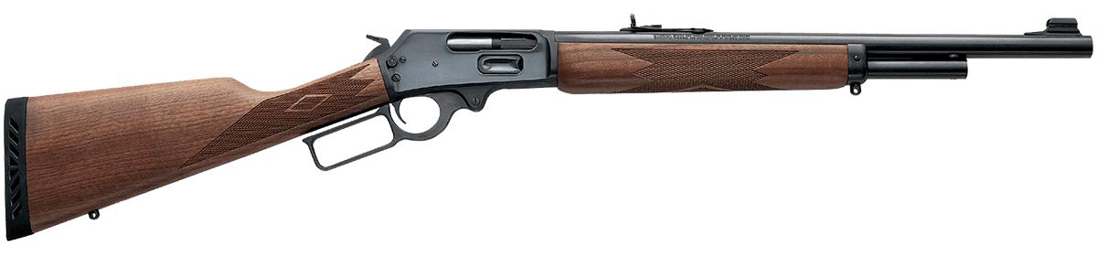Marlin Model 1895G