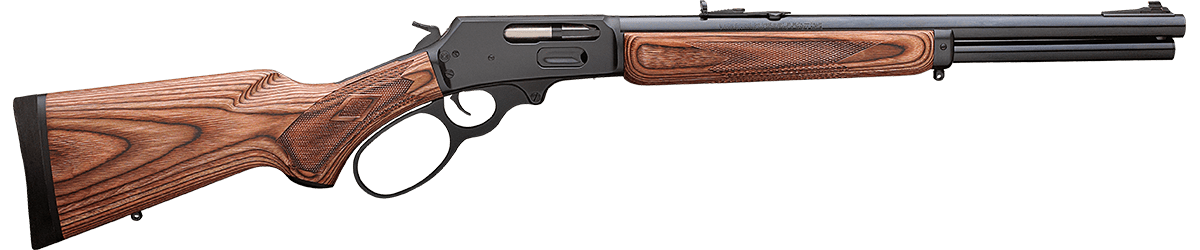 Marlin Model 1895GBL