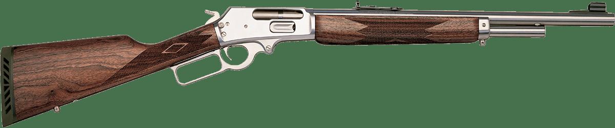 Marlin Model 1895GS