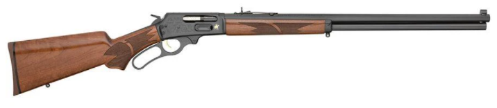 Marlin Model 1895 Limited