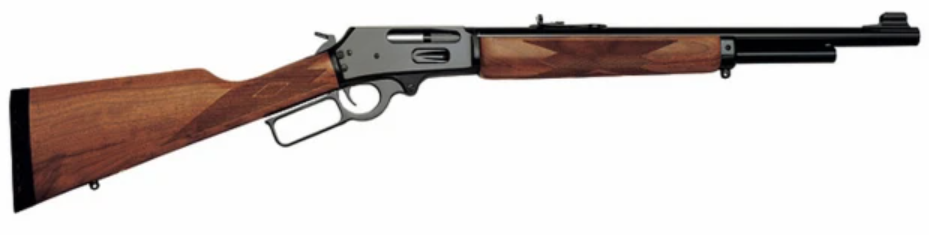 Marlin Model 1895M