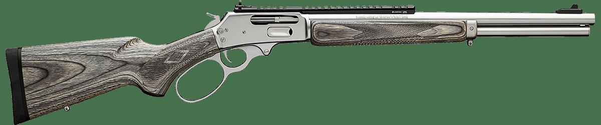 Marlin Model 1895SBL