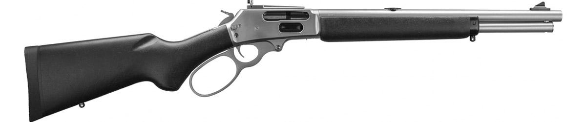 Marlin Model 1895TSBL