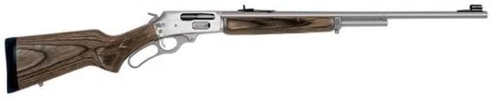 Marlin Model 1895XLR