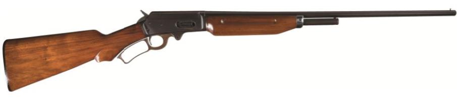 Marlin Model 410