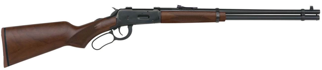 Mossberg Model 464 Pistol Grip