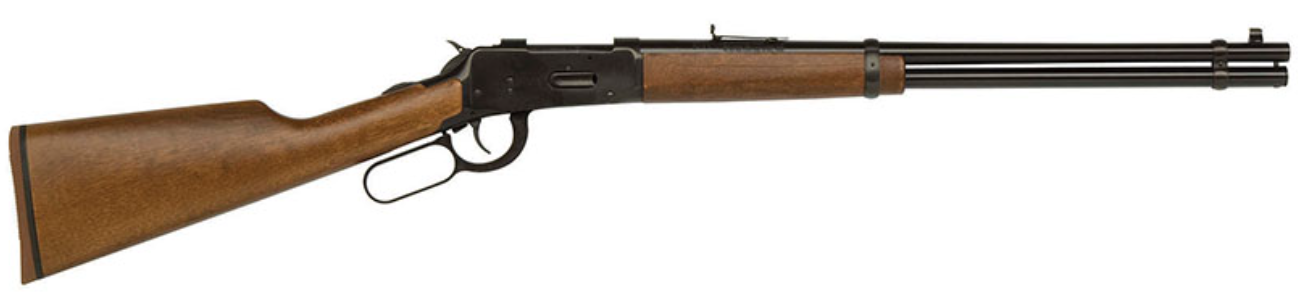Mossberg Model 464 Straight Stock