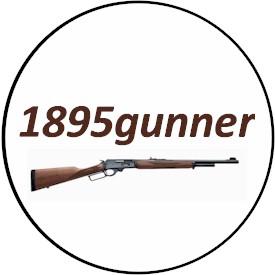 1895Gunner