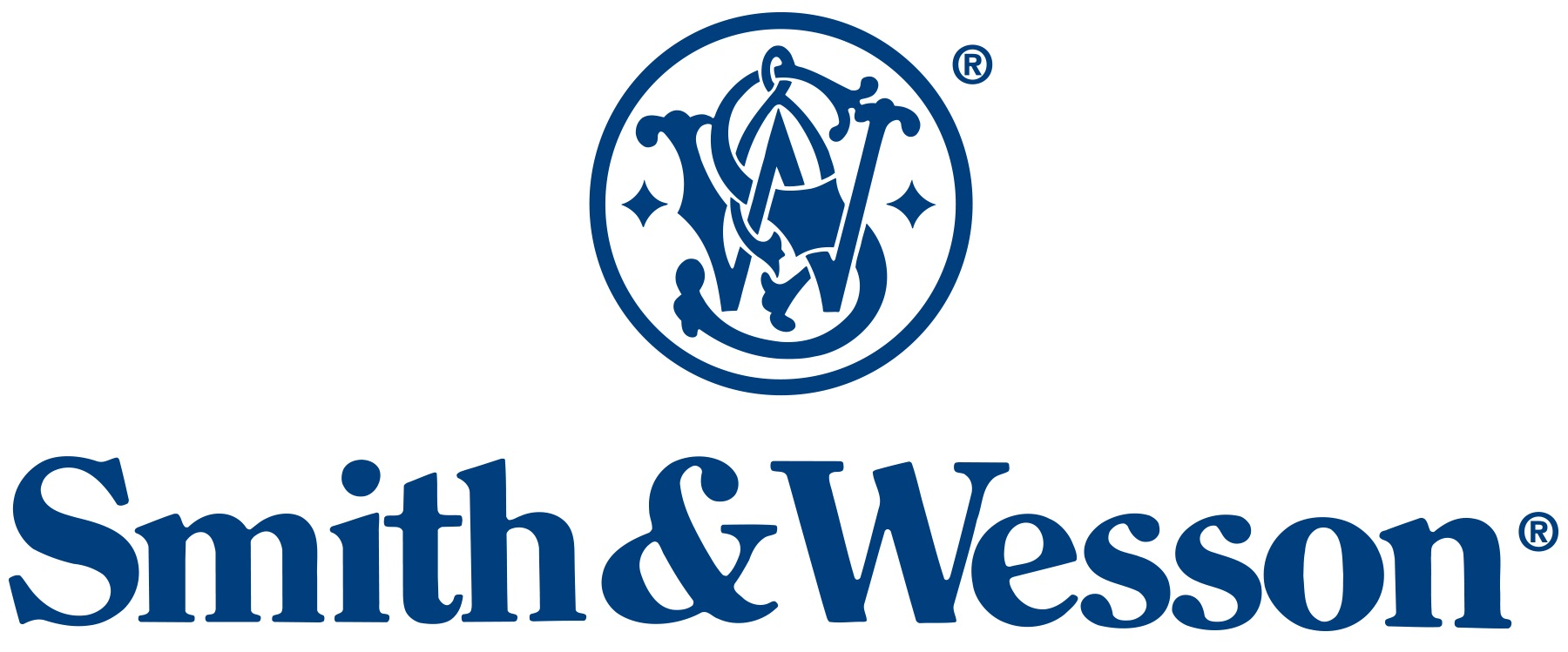 Smith & Wesson to Relocate Headquarters to Tennessee