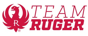 Team Ruger Wins Revolver Division at USPSA Area 8 Championship